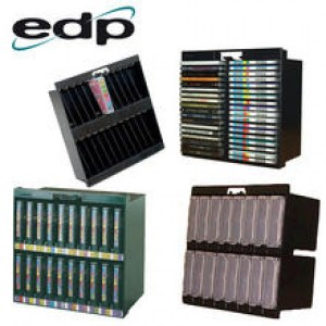 edp-maximiser-media-pacs