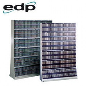 edp-maximiser-media-storage