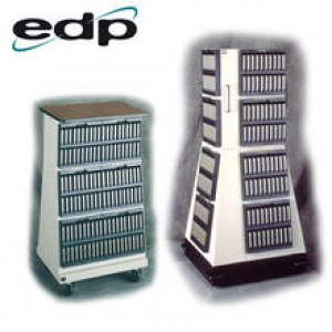 edp-mobile-media-storage