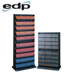 edp-multimedia-racks