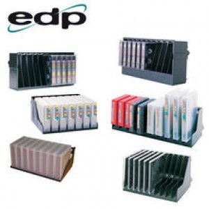 edp-multimedia-storage-pacs
