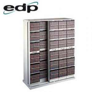 edp-quad-rac-media-storage