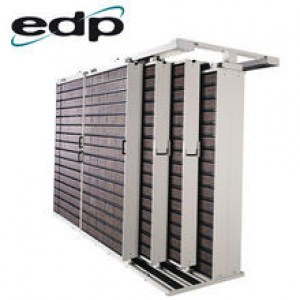 edp-triple-track-media-storage